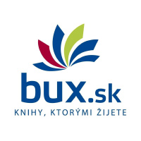 bux.sk – internetové kníhkupectvo 3584d0e697b