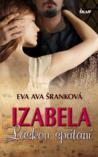 Izabela. Láskou spútaní
